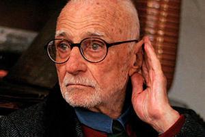 Αυτοκτόνησε ο «πατέρας» της ιταλικής κωμωδίας
